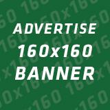 160x160 ADS