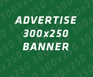 300x250 ADS