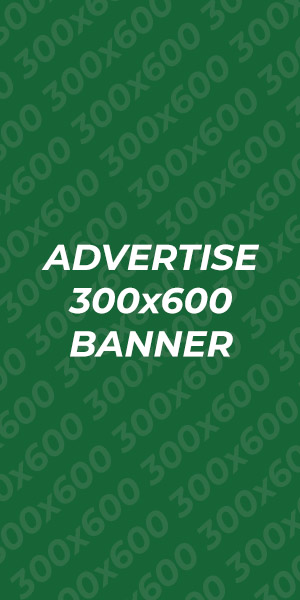 300x600 ADS